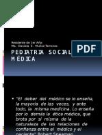 PEDIATRIA  SOCIAL.pptx