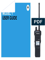 apx2000-model1-userguide