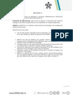 Gc-f-005 Formato Taller 2 Sfpms