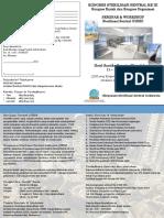Leaflet Jakarta