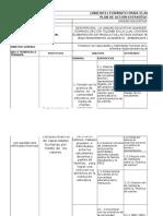 Matriz de Plan Operativo Del Dece 2016 - 2017.PDF