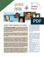analisiscensal1203.pdf