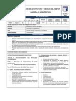 PDF Contenido Min Analisis Tecnologico
