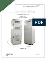 Estandar y Manual de Instalacion Rectificador ZXDU68 W301 _2_ (1)