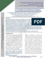 formulation-and-comparison-of-suspending-properties-ofdifferent-natural-polymers-using-paracetamol-suspension.pdf