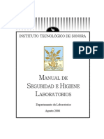manual de seg e hig laboratorios.pdf