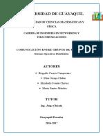 Comunicación entre grupos de procesos.docx