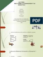 EXPOSICION DIDACTICA feb 6 f.pptx