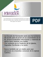 1-Escuela-de-Formacion-1er-Trimestre.pptx
