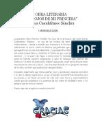 01LOS OJOS DE MI PRINCESA.docx