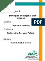 vilchis_pereaS1T1juridico