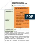 Guia Modelo Diplomado.doc