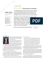 2012 Annual Report(1)