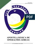 APOSTILA BÁSICA DE OPERAÇÕES AÉREAS.pdf