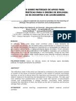 66-607-1-PB.pdf