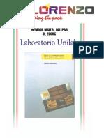 2006C-SPA.pdf