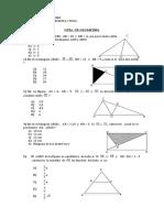 GUIA GEOMETRIA PROPORCIONAL.pdf