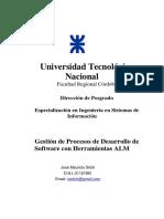 Gestión de Procesos de Desarrollo de Software con Herramientas ALM(1).pdf