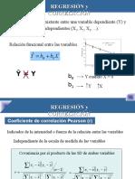 6 Regresión y correlación.ppt