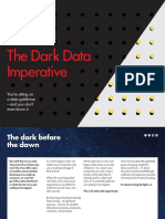 The Dark Data Imperative.pdf