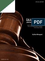 Updated SCOTUS Q&A Guide 072412.pdf