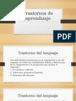 Trastornos de aprendizaje.pptx