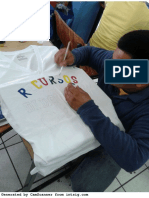 Fotos playera recursos didacticos.pdf