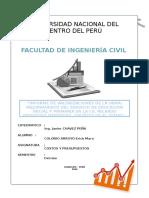 INFORME DE VALORIZACIONES.docx