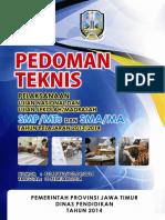 domnis-un-2014_final_ttd-pdf.pdf