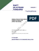 Demolition code of practice].pdf