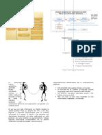 Triptico Componentes de La Comunicación Asertiva Sesion06