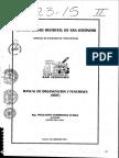SAN JERONIMO 04.pdf