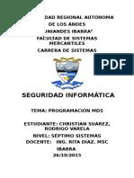 10_PROGRAMACION_MD5.docx