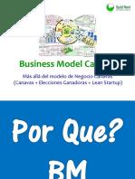 Modelo de Negocio Canavas-Quid Novi (3)