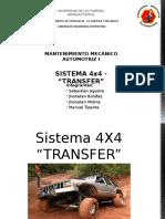Expo-mantenimiento-caja-transfer.pptx