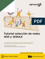 WiMax-sarasasasa