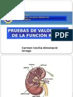 Evaluación de la función renal.pptx