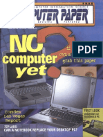1997-01_The Computer Paper - Ontario Edition.pdf
