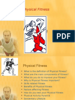 physicalfitness-110622070341-phpapp02