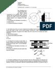 Erjercicios Propuestos Turbomáquinas Hidraulicas