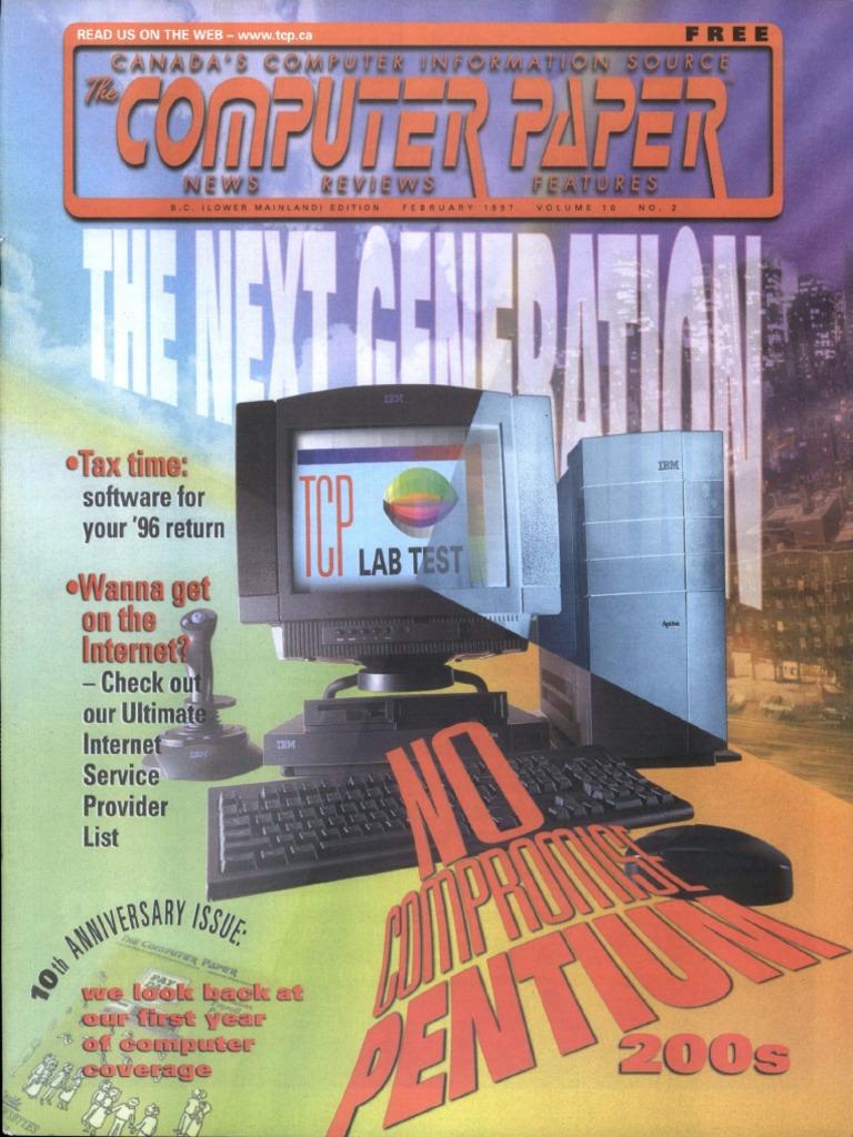 1997-02 the Computer Paper - BC Edition  7efdb5a9f9e