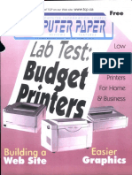 1997-03 the Computer Paper - BC Edition