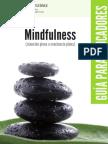 guia-mindfullness.pdf