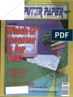 1997-08 the Computer Paper - BC Edition