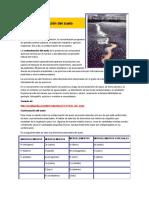 contaminacion sueloo.doc
