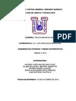 Antenas AP Coaxial.docx