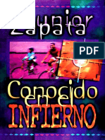 Zapata Junior - Conocido En El Infierno.pdf