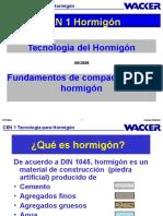 1-Hormi Arq.wcs Compactación de Concreto IR _ AR