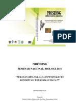 Simbiosis Fungi Mikoriza Arbuskular Glomus Pada Beberapa Pohon Hutan Kota Unhas Makassar_1