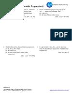 spmpractice 1withspace.pdf
